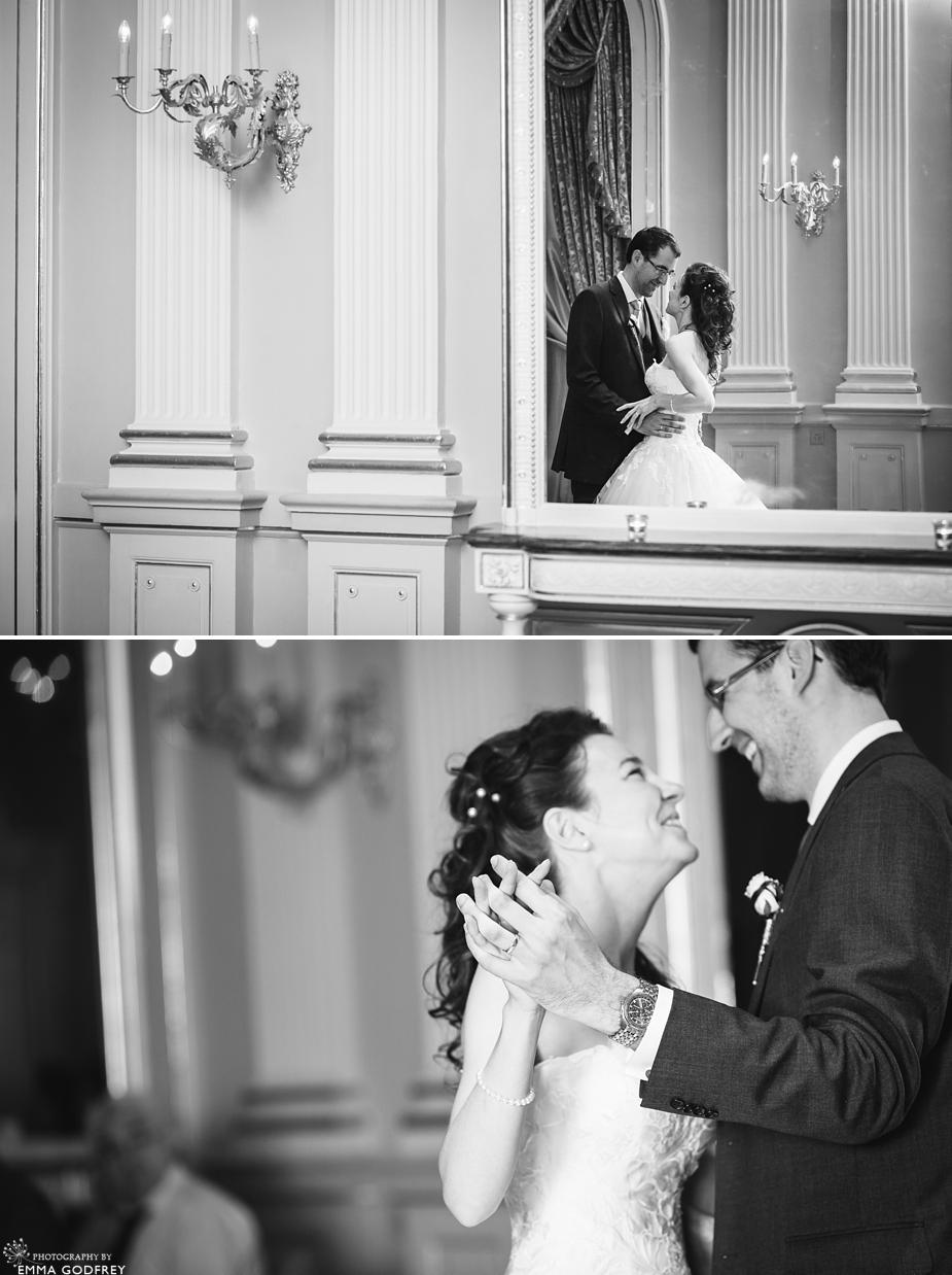 35-Swiss-Wedding-photographer-Vevey.jpg