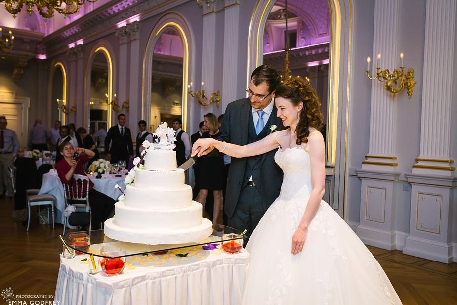 37-Swiss-Wedding-photographer-Vevey.jpg