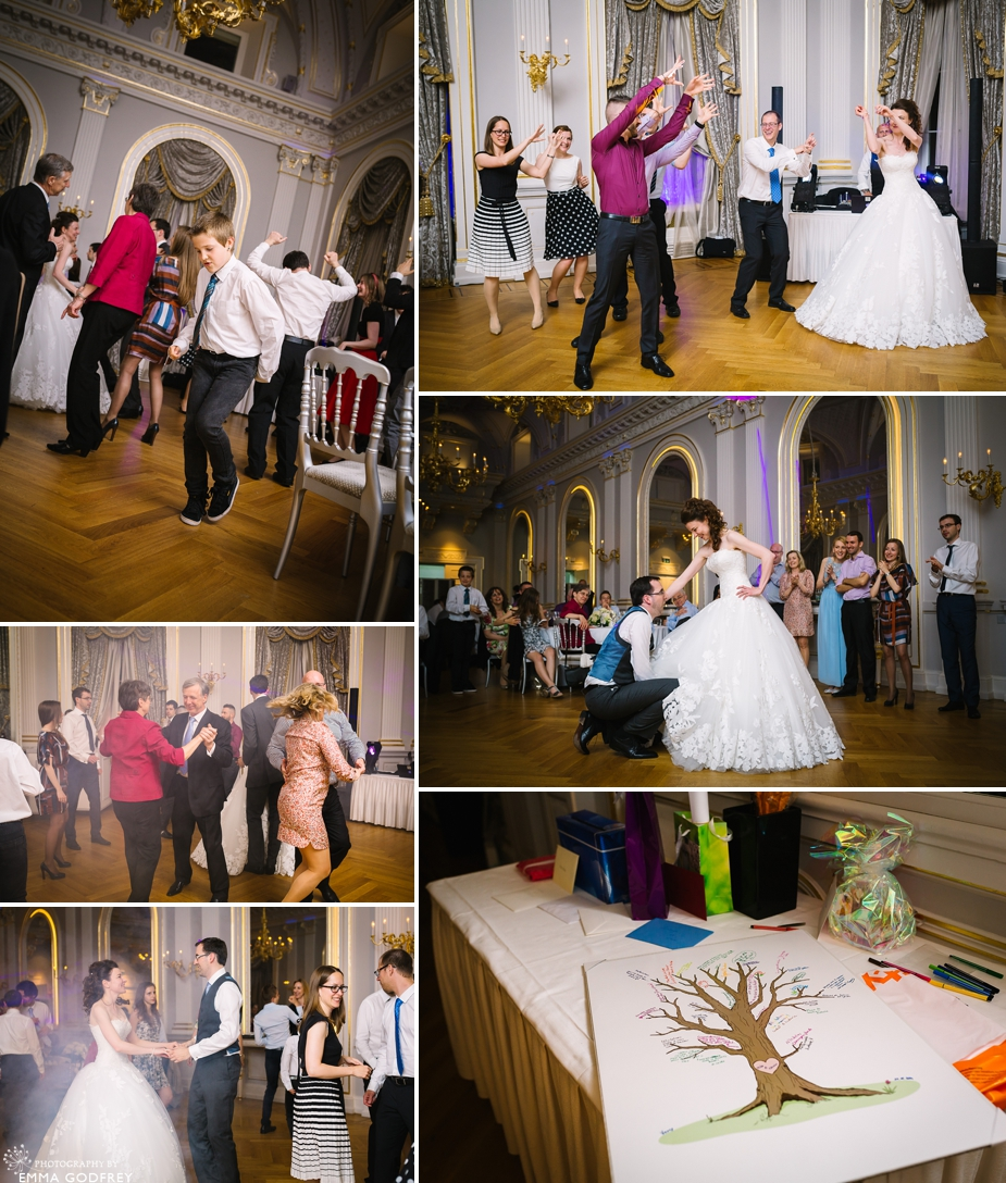 38-Swiss-Wedding-photographer-Vevey.jpg