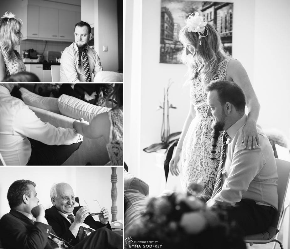 Morges-Civil-Wedding-Photographer-04.jpg