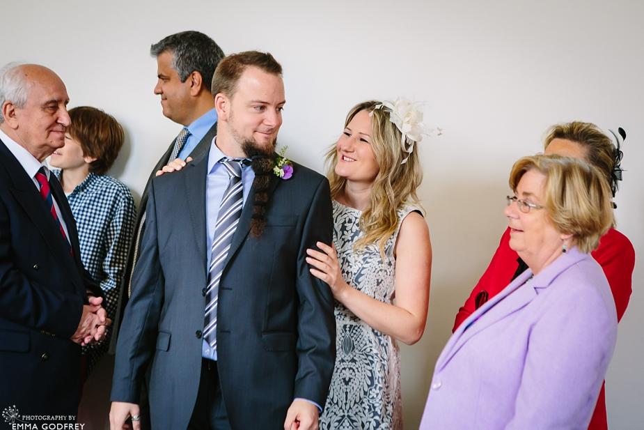 Morges-Civil-Wedding-Photographer-06.jpg
