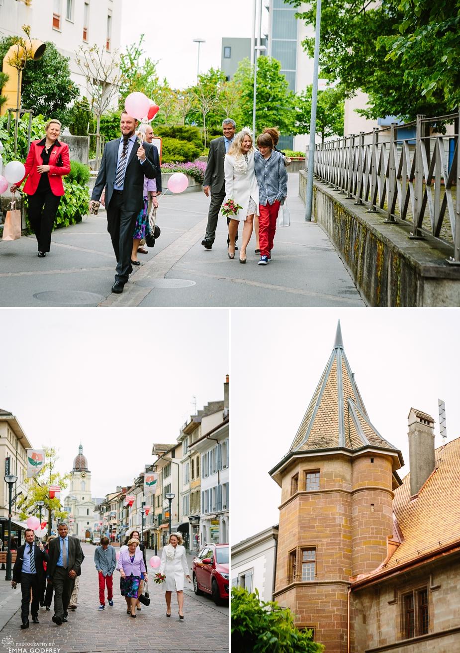 Morges-Civil-Wedding-Photographer-05.jpg