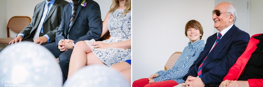 Morges-Civil-Wedding-Photographer-08.jpg