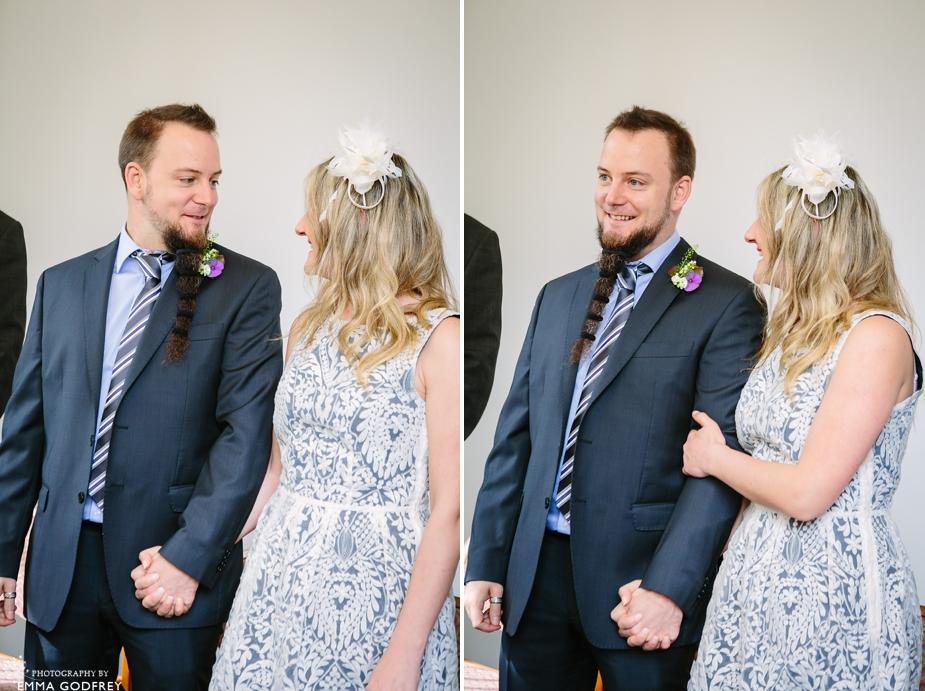 Morges-Civil-Wedding-Photographer-07.jpg