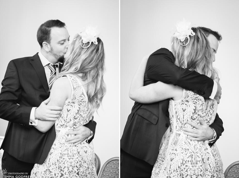 Morges-Civil-Wedding-Photographer-09.jpg
