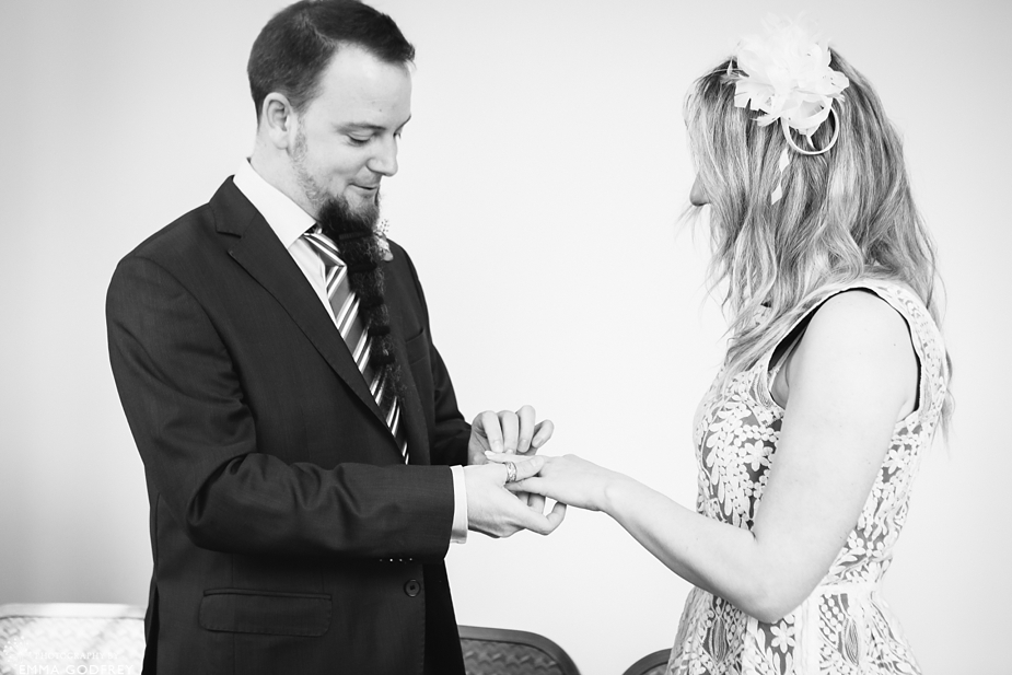 Morges-Civil-Wedding-Photographer-10.jpg