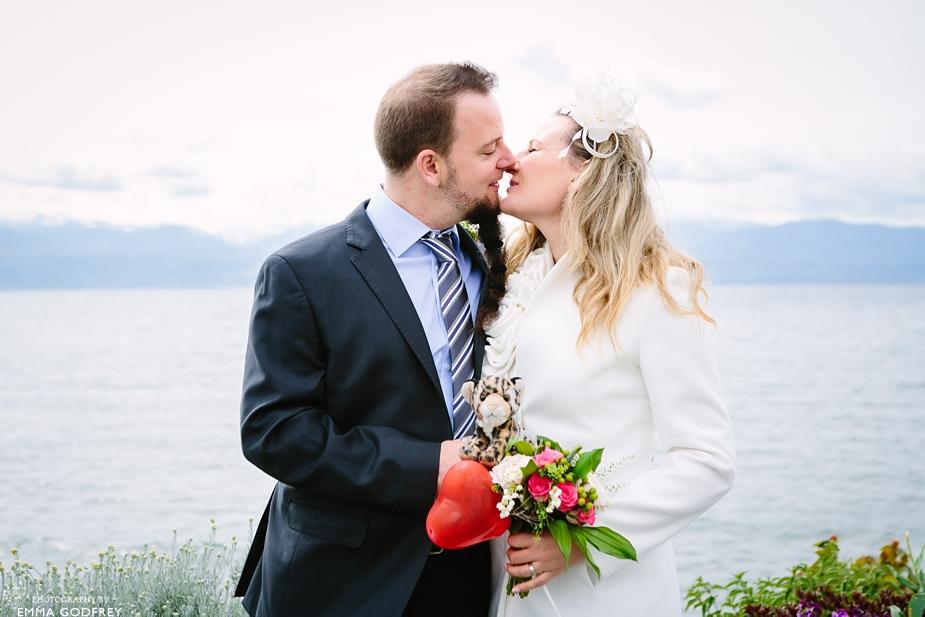 Morges-Civil-Wedding-Photographer-12.jpg