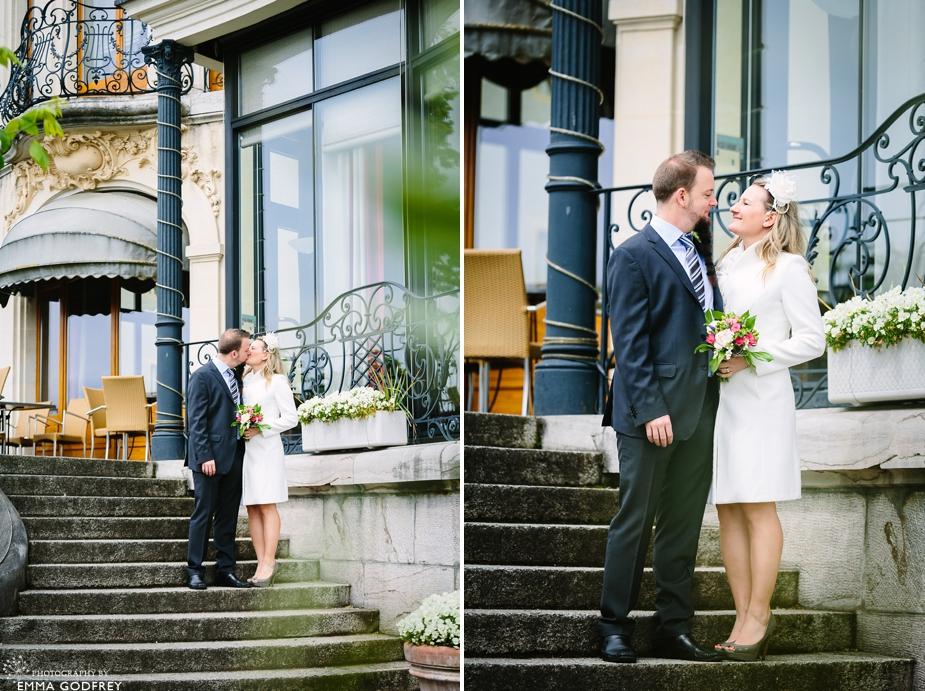Morges-Civil-Wedding-Photographer-14.jpg