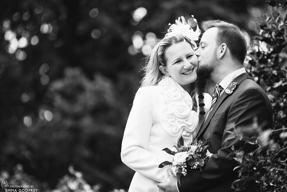 Morges-Civil-Wedding-Photographer-15.jpg