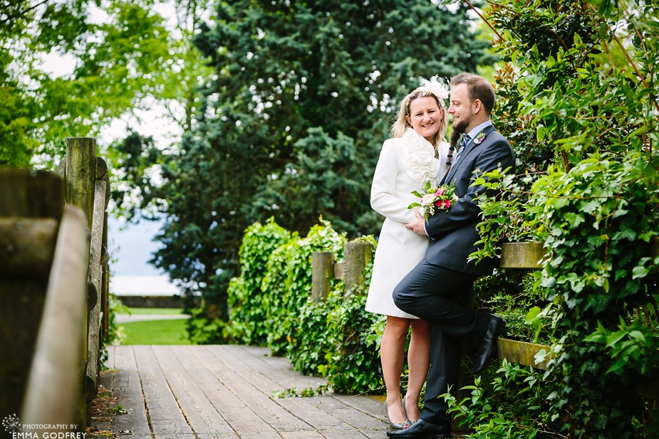 Morges-Civil-Wedding-Photographer-16.jpg