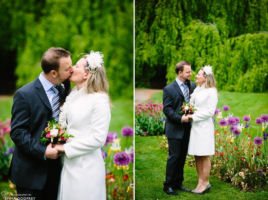 Morges-Civil-Wedding-Photographer-17.jpg