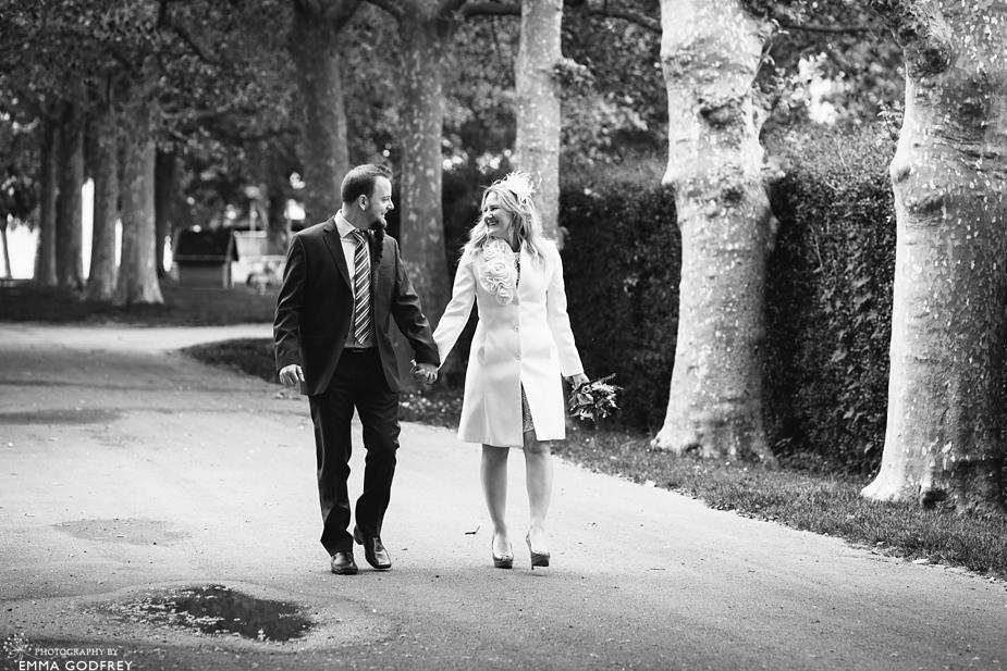 Morges-Civil-Wedding-Photographer-18.jpg