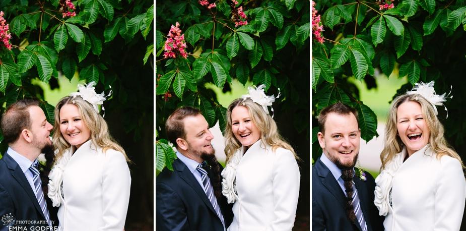 Morges-Civil-Wedding-Photographer-20.jpg