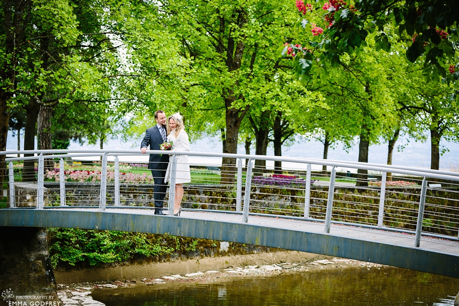 Morges-Civil-Wedding-Photographer-19.jpg