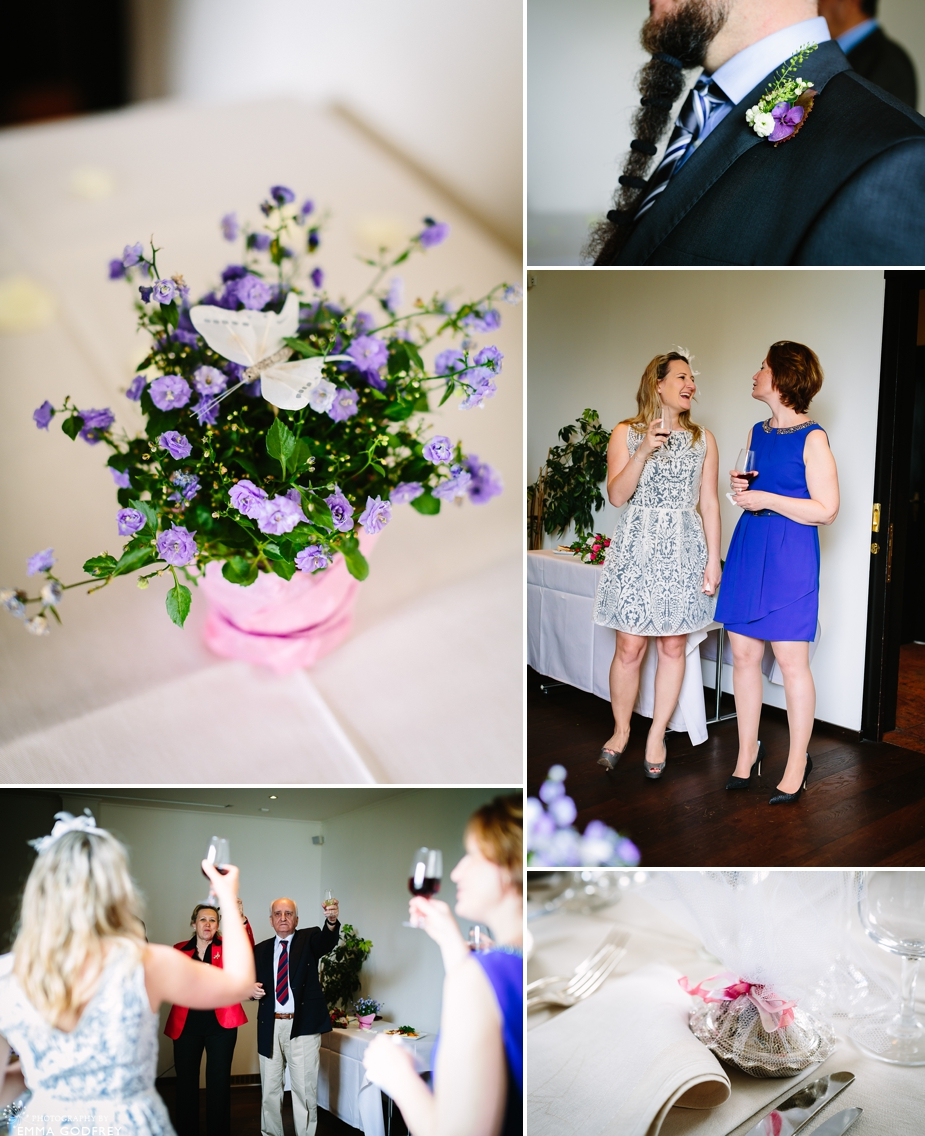 Morges-Civil-Wedding-Photographer-21.jpg