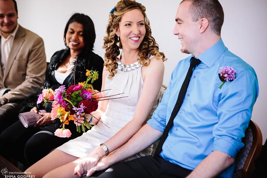 Civil-wedding-morges-rolle-photographer_0002.jpg