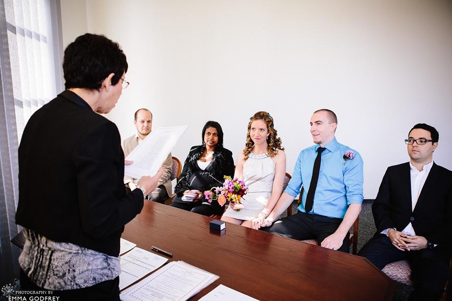 Civil-wedding-morges-rolle-photographer_0001.jpg
