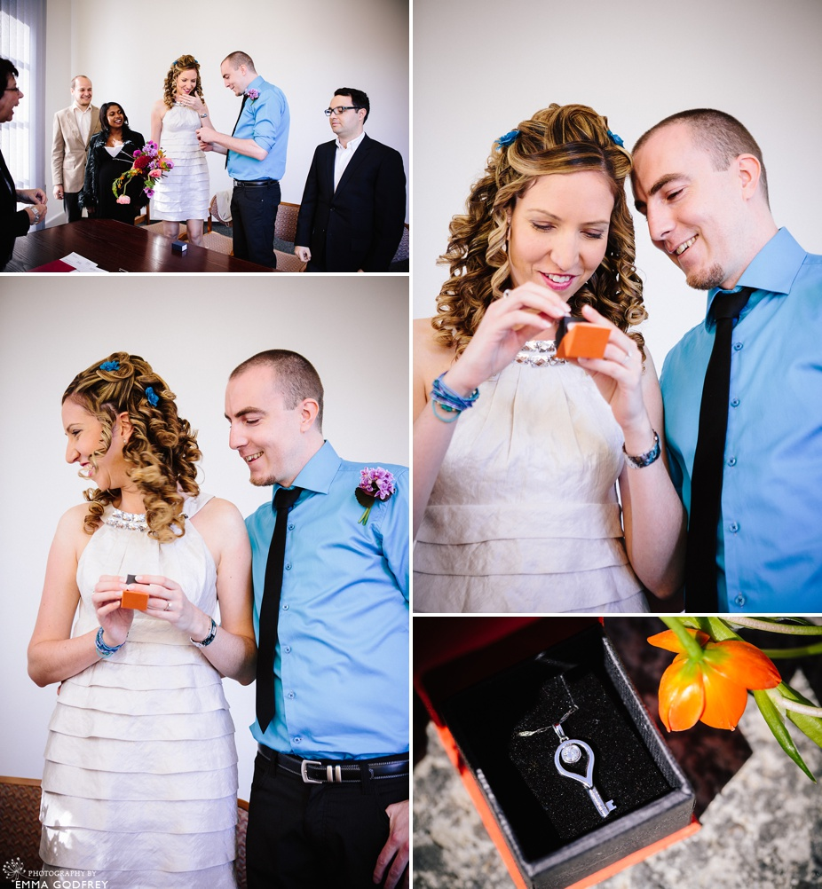 Civil-wedding-morges-rolle-photographer_0003.jpg