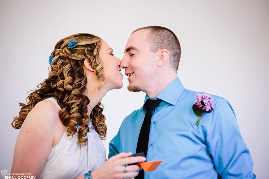 Civil-wedding-morges-rolle-photographer_0004.jpg