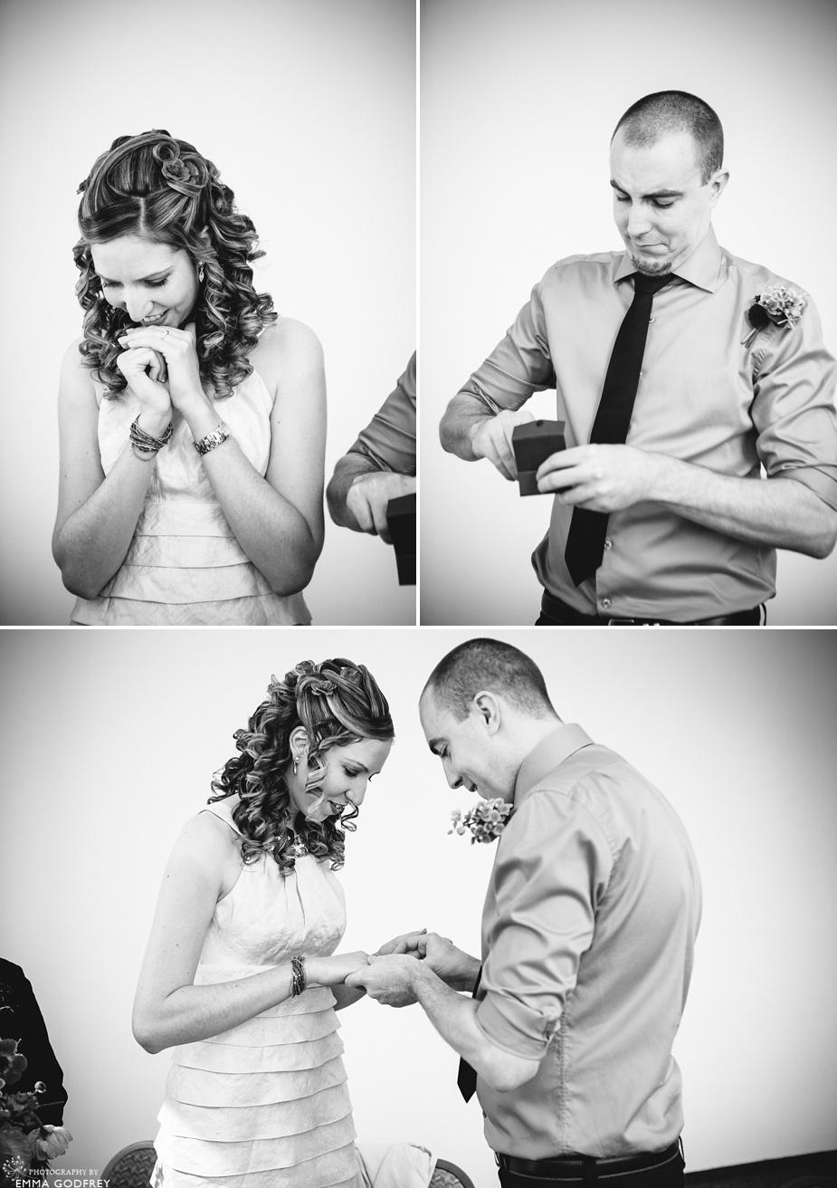 Civil-wedding-morges-rolle-photographer_0005.jpg