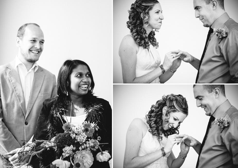 Civil-wedding-morges-rolle-photographer_0006.jpg