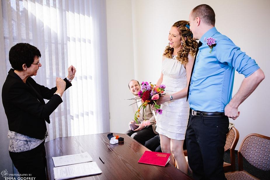 Civil-wedding-morges-rolle-photographer_0008.jpg