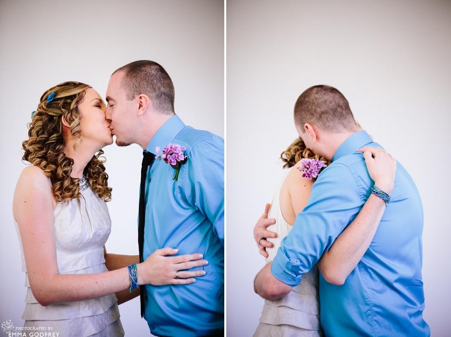 Civil-wedding-morges-rolle-photographer_0007.jpg