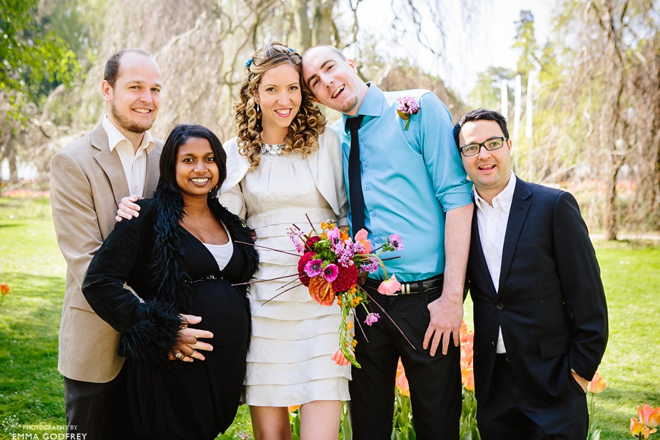 Civil-wedding-morges-rolle-photographer_0010.jpg