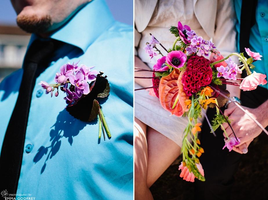 Civil-wedding-morges-rolle-photographer_0011.jpg