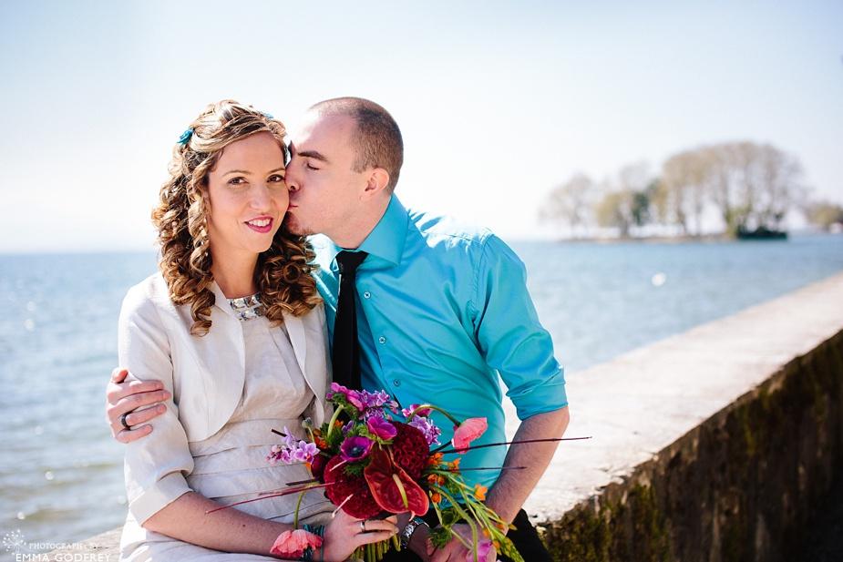 Civil-wedding-morges-rolle-photographer_0012.jpg