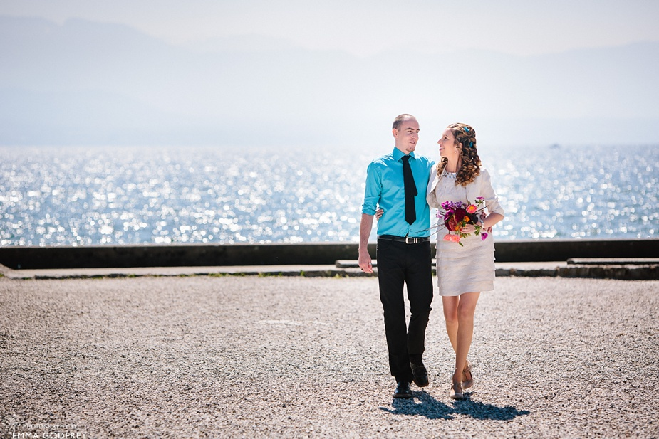 Civil-wedding-morges-rolle-photographer_0014.jpg