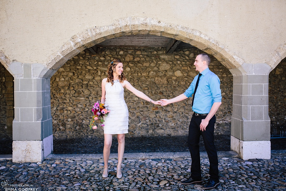 Civil-wedding-morges-rolle-photographer_0017.jpg