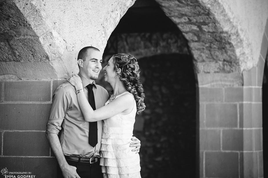 Civil-wedding-morges-rolle-photographer_0016.jpg