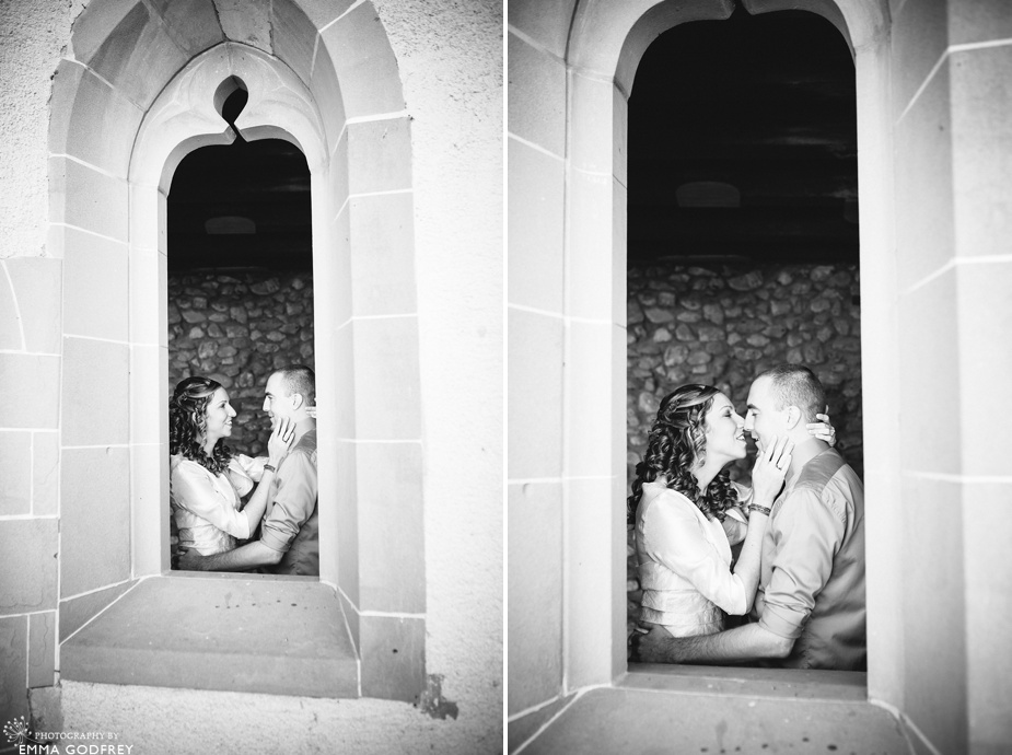 Civil-wedding-morges-rolle-photographer_0019.jpg
