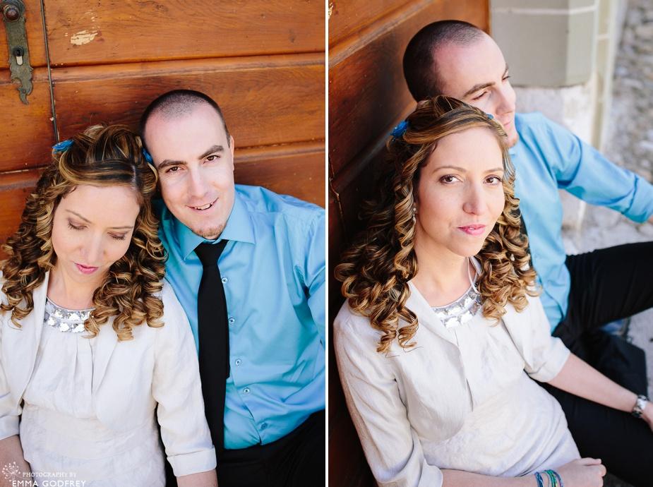 Civil-wedding-morges-rolle-photographer_0021.jpg