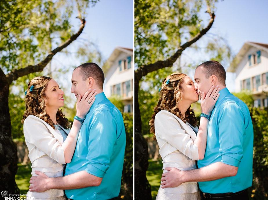 Civil-wedding-morges-rolle-photographer_0025.jpg