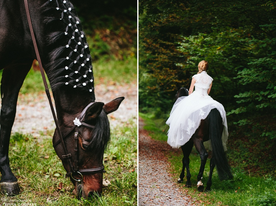 Bridal-portraits-horse-forest_0002.jpg