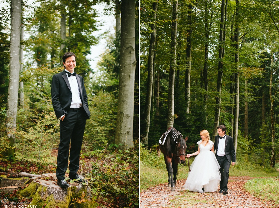 Bridal-portraits-horse-forest_0010.jpg