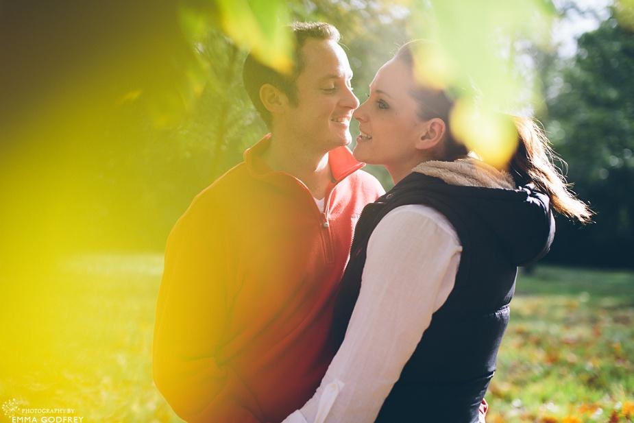 Couple-Portrait-Virginia-Water_0001.jpg