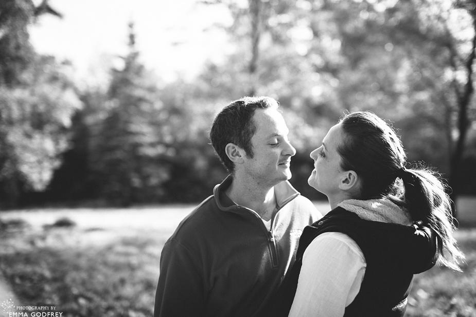 Couple-Portrait-Virginia-Water_0002.jpg
