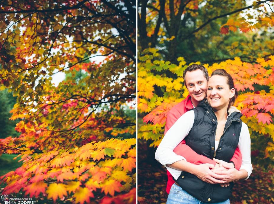 Couple-Portrait-Virginia-Water_0005.jpg