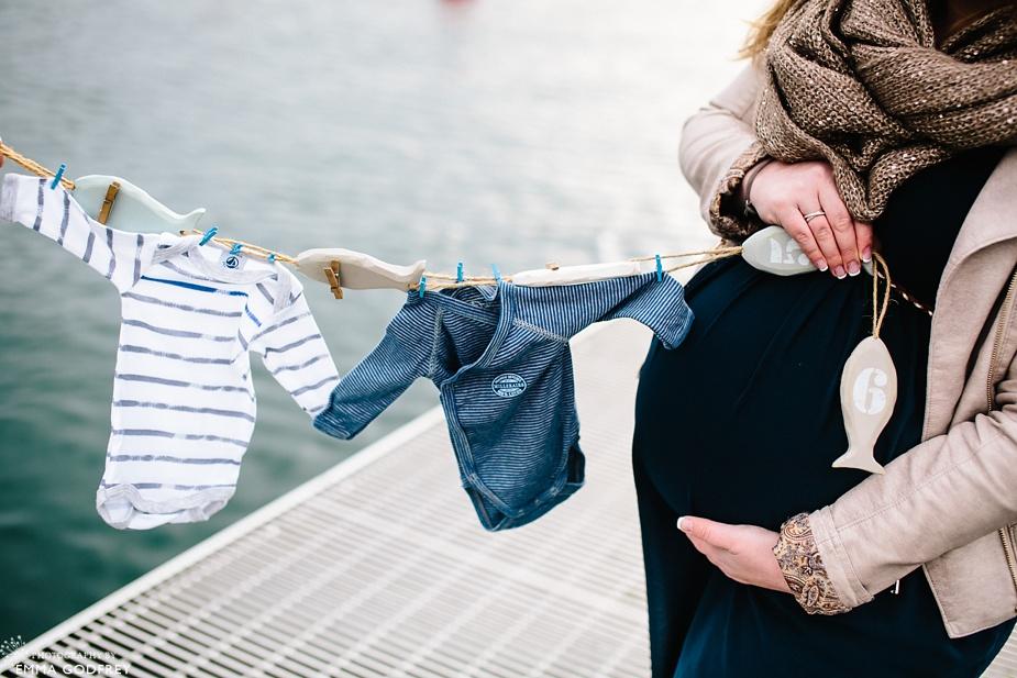 Maternity-Nautical-Ouchy_0013.jpg