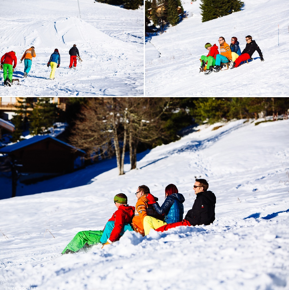 Lifestyle-Photography-Sledging_0005.jpg