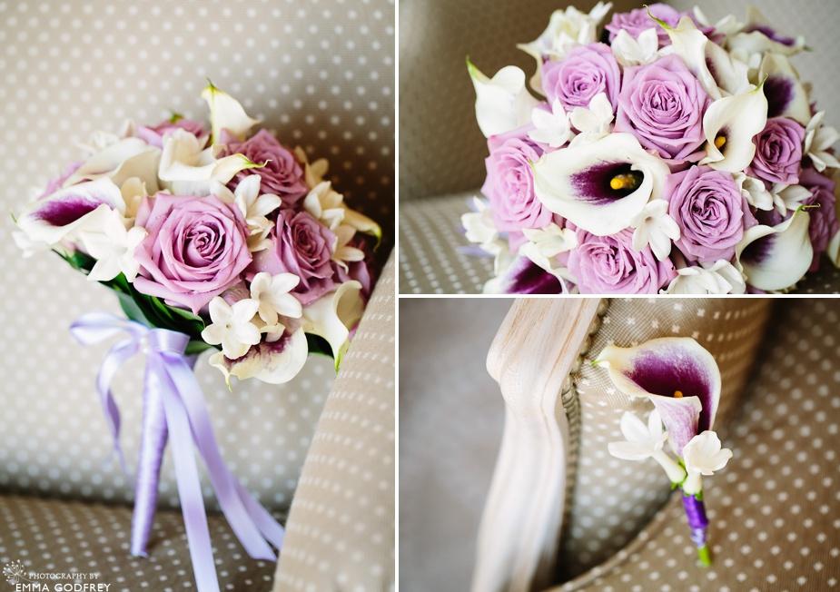 Beau-Rivage-Palace-Wedding_0007.jpg