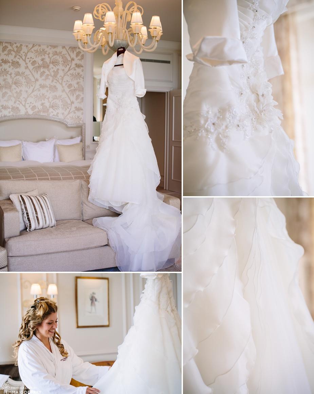 Beau-Rivage-Palace-Wedding_0006.jpg