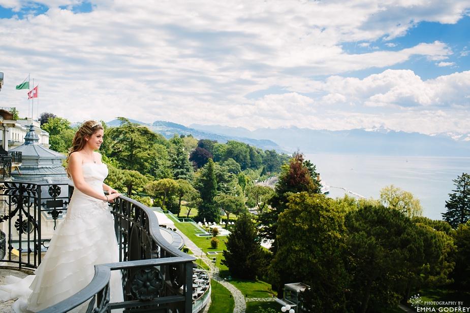 Beau-Rivage-Palace-Wedding_0011.jpg