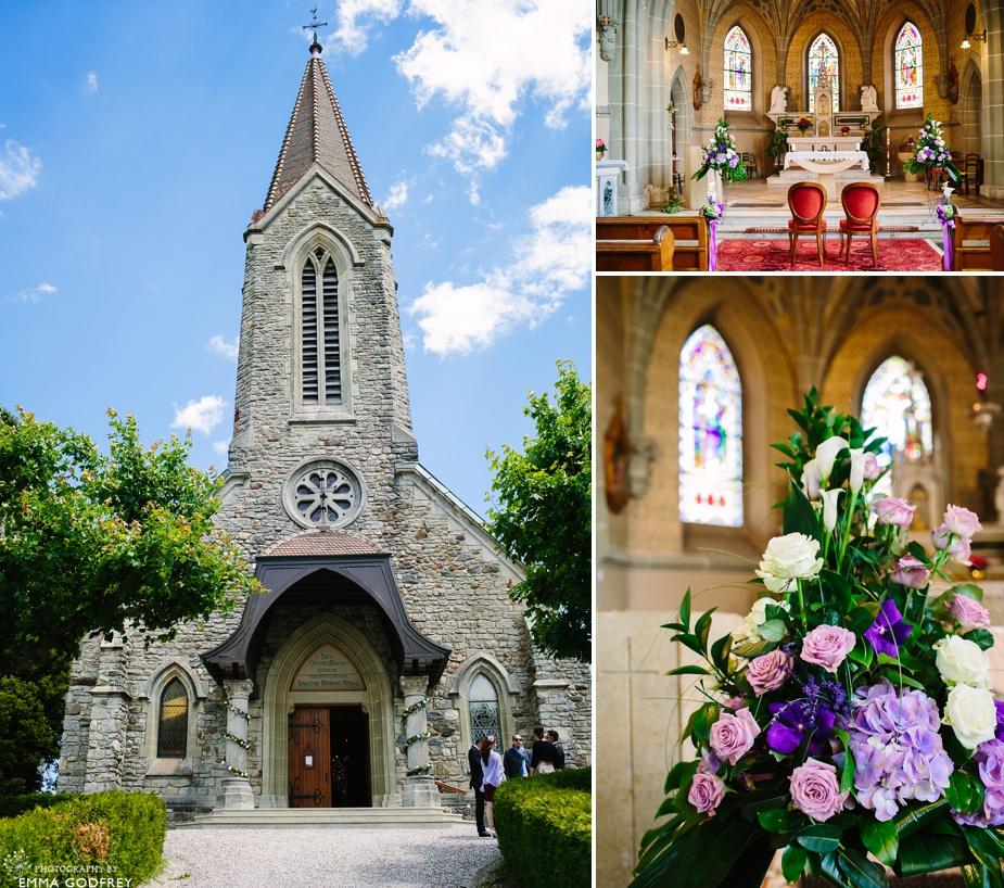Beau-Rivage-Palace-Wedding_0012.jpg