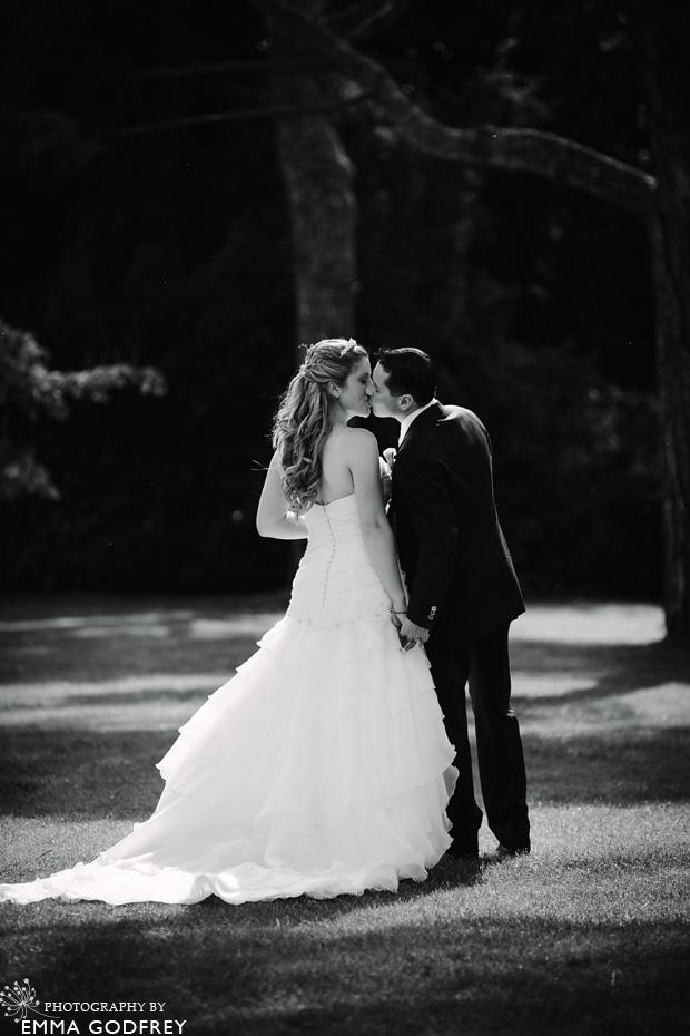 Beau-Rivage-Palace-Wedding_0016.jpg