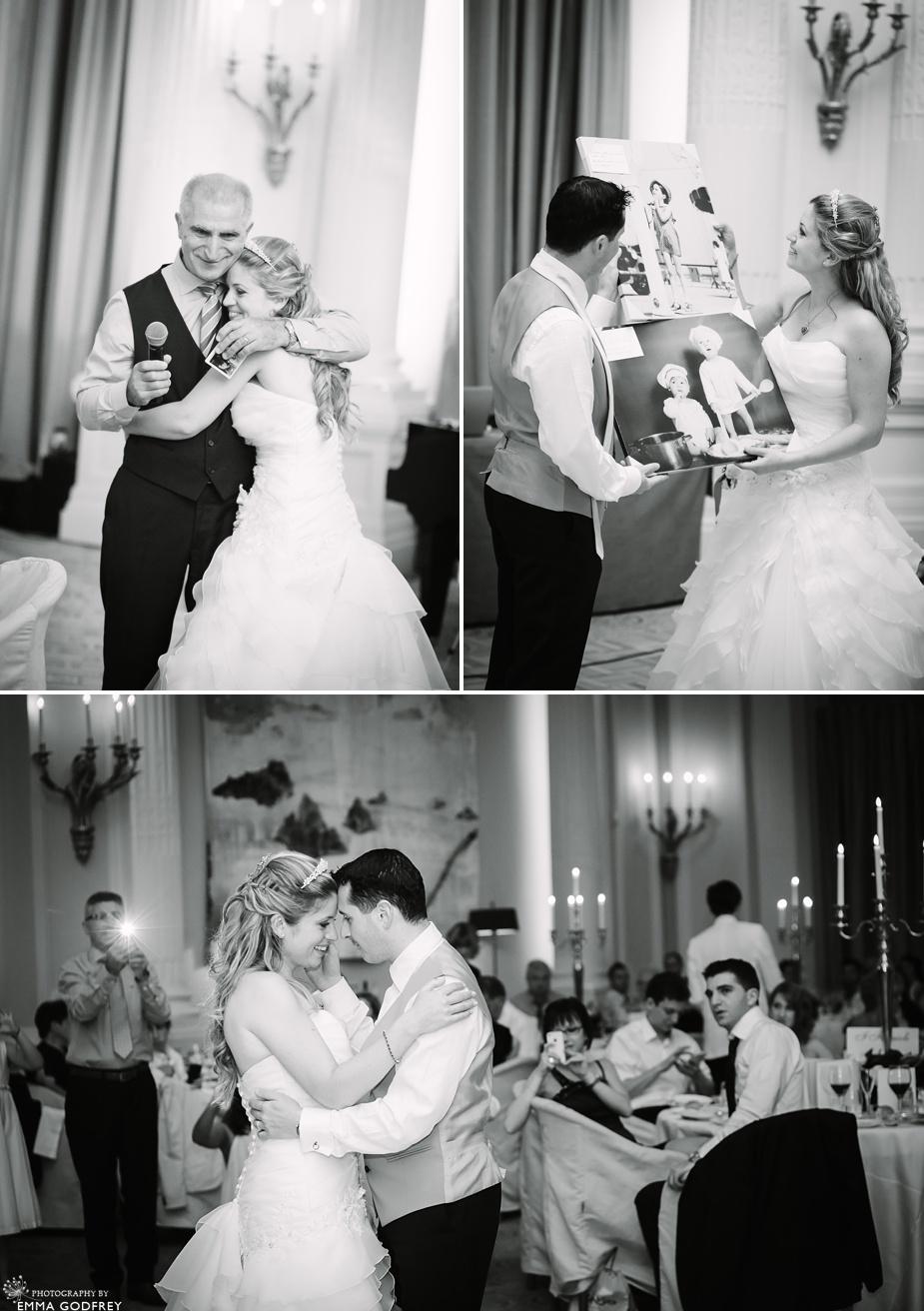 Beau-Rivage-Palace-Wedding_0020.jpg