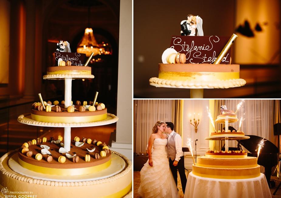 Beau-Rivage-Palace-Wedding_0021.jpg